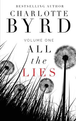 [PDF] [EPUB] All the Lies Download by Charlotte Byrd
