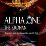 [PDF] [EPUB] Alpha One: The Kronan Download