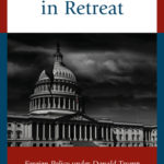 [PDF] [EPUB] America in Retreat: Foreign Policy Under Donald Trump Download