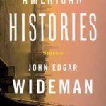 [PDF] [EPUB] American Histories: Stories Download