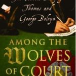 [PDF] [EPUB] Among The Wolves of Court Download