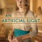 [PDF] [EPUB] An Artificial Light (The Photographer's Saga Book 2) Download