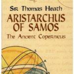 [PDF] [EPUB] Aristarchus of Samos: The Ancient Copernicus (Dover Books on Astronomy) Download