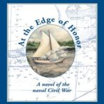 [PDF] [EPUB] At the Edge of Honor (The Honor Series) Download