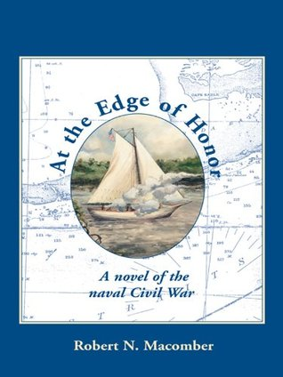 [PDF] [EPUB] At the Edge of Honor (The Honor Series) Download by Robert N. Macomber
