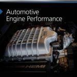 [PDF] [EPUB] Automotive Engine Performance: CDX Master Automotive Technician Series Download