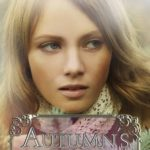 [PDF] [EPUB] Autumn's Shadow (Northern Intrigue, #2) Download