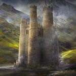 [PDF] [EPUB] Awakening (Histories of Drakmoor #1) Download