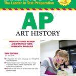 [PDF] [EPUB] Barron's AP Art History Download