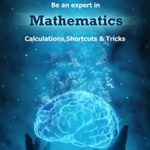 [PDF] [EPUB] Be An Expert in Mathematics Calculations: Shortcuts and tricks Download