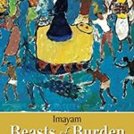 [PDF] [EPUB] Beasts of Burden Download