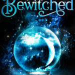 [PDF] [EPUB] Bewitched (Betwixt and Between #2) Download