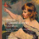 [PDF] [EPUB] Birds in Eighteenth-Century Literature Download
