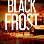 [PDF] [EPUB] Black Frost Download