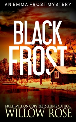 [PDF] [EPUB] Black Frost Download by Willow Rose