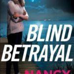 [PDF] [EPUB] Blind Betrayal Download