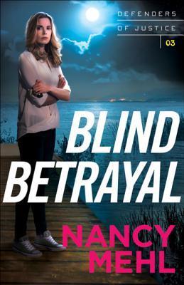 [PDF] [EPUB] Blind Betrayal Download by Nancy Mehl