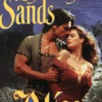 [PDF] [EPUB] Bliss by Lynsay Sands Download