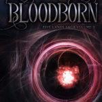 [PDF] [EPUB] Bloodborn (Five Lands Saga, #3) Download