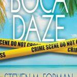 [PDF] [EPUB] Boca Daze Download