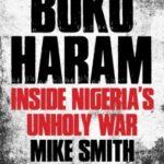 [PDF] [EPUB] Boko Haram: Inside Nigeria's Unholy War Download