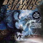[PDF] [EPUB] Breaking Silence (SERRAted Edge, #10) Download