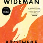 [PDF] [EPUB] Brothers and Keepers: A Memoir Download