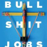 [PDF] [EPUB] Bullshit Jobs: A Theory Download