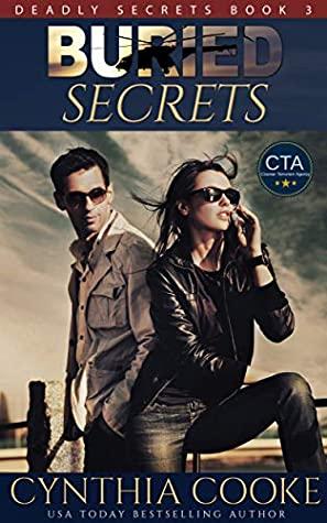[PDF] [EPUB] Buried Secrets (Deadly Secrets #3) Download by Cynthia Cooke