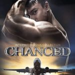 [PDF] [EPUB] CHANCED (Internet Famous Collection Book 5) Download