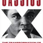 [PDF] [EPUB] Cassius X: The Transformation of Muhammad Ali Download