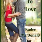 [PDF] [EPUB] Catering to Love (PAWS for Romance, #2) Download
