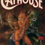[PDF] [EPUB] Cathouse Download