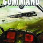 [PDF] [EPUB] Chains of Command Download