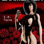 [PDF] [EPUB] Chameleon (Corrosive Knights Book 3) Download