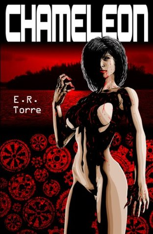 [PDF] [EPUB] Chameleon (Corrosive Knights Book 3) Download by E.R.  Torre