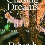 [PDF] [EPUB] Chasing Dreams (Chandler Sisters #2) Download