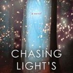[PDF] [EPUB] Chasing Light's Shadow: Strike a deal. Delve into darkness. Seal a contract. Download
