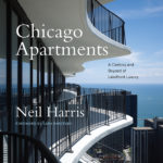 [PDF] [EPUB] Chicago Apartments: A Century and Beyond of Lakefront Luxury Download