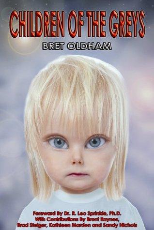 [PDF] [EPUB] Children Of The Greys Download by Bret Oldham