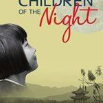 [PDF] [EPUB] Children of the Night: A Novel Download