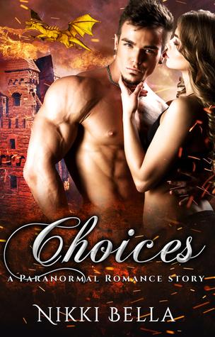 [PDF] [EPUB] Choices Download by Nikki Bella