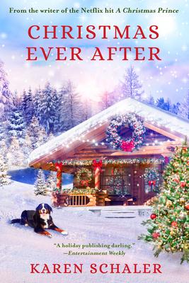 [PDF] [EPUB] Christmas Ever After Download by Karen Schaler
