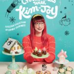 [PDF] [EPUB] Christmas with Kim-Joy: A Festive Collection of Edible Cuteness Download