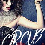 [PDF] [EPUB] Circus Download
