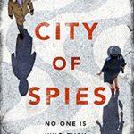 [PDF] [EPUB] City of Spies Download