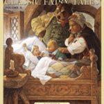 [PDF] [EPUB] Classic Fairy Tales Vol 2 Download