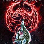 [PDF] [EPUB] Coliseum Arcanist (Frith Chronicles, #3) Download