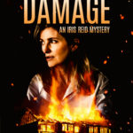 [PDF] [EPUB] Collateral Damage (Iris Reid Mystery #4) Download