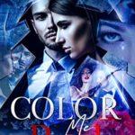 [PDF] [EPUB] Color Me Red (Red #3) Download